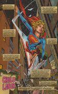 Adventure Comics 80 Pg Giant Vol 1 1 052