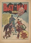 Batman Vol 1 14 001