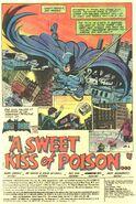 Batman Vol 1 339 001