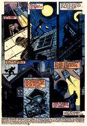 Batman Vol 1 395 001