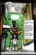 Black Panther Vol 3 1 001