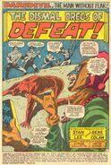 Daredevil Vol 1 45 001