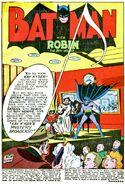 Detective Comics Vol 1 144 001