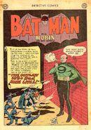 Detective Comics Vol 1 172 001