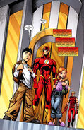 Flash Vol 2 246 001