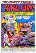 Thor Vol 1 194 001