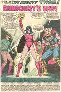 Thor Vol 1 335 001