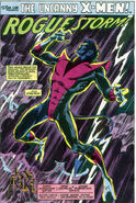 Uncanny X-Men Vol 1 147 001
