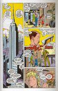 Uncanny X-Men Vol 1 239 001