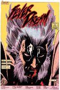 Uncanny X-Men Vol 1 251 001
