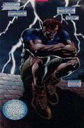 Uncanny X-Men Vol 1 326 001