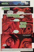 Uncanny X-Men Vol 1 411 001