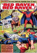 X-Men Vol 1 44 001