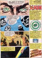 X-Men Vol 1 50 001