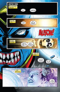 Astonishing X-Men Vol 3 60 001