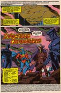 Avengers Vol 1 338 001