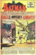 Batman Vol 1 172 001
