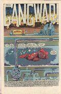 Daredevil Vol 1 172 001