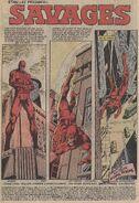 Daredevil Vol 1 202 001