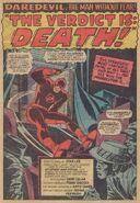 Daredevil Vol 1 20 001
