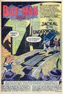 Detective Comics Vol 1 262 001