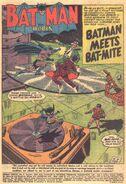 Detective Comics Vol 1 267 001