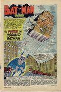 Detective Comics Vol 1 268 001