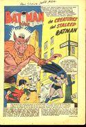 Detective Comics Vol 1 279 001