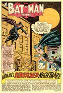 Detective Comics Vol 1 336 001