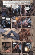 Detective Comics Vol 1 733 001