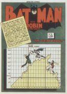 Detective Comics Vol 1 77 001