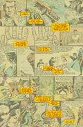 Doctor Strange Vol 4 1 001