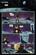 Iron Man Annual Vol 5 1 001