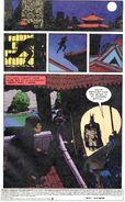Legends of the Dark Knight Vol 1 53 001