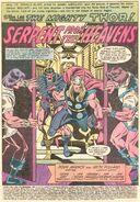 Thor Vol 1 313 001