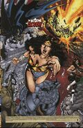 Wonder Woman Vol 2 166 001