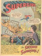 Action Comics Vol 1 272 015