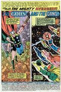 Avengers Vol 1 149 001