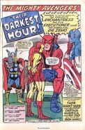 Avengers Vol 1 7 001
