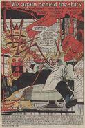 Daredevil Vol 1 265 001