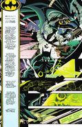 Daredevil and Batman Vol 1 1 001