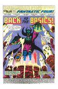 Fantastic Four Vol 1 232 001