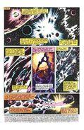 Fantastic Four Vol 1 242 001
