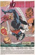 Fantastic Four Vol 1 315 001