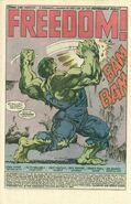 Incredible Hulk Vol 1 315 001