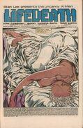 Uncanny X-Men Vol 1 186 001