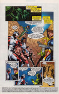 Alpha Flight Vol 2 11 001