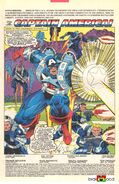 Captain America Vol 1 420 001