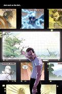 Dark Reign The List Wolverine Vol 1 1 001