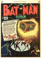 Detective Comics Vol 1 130 001